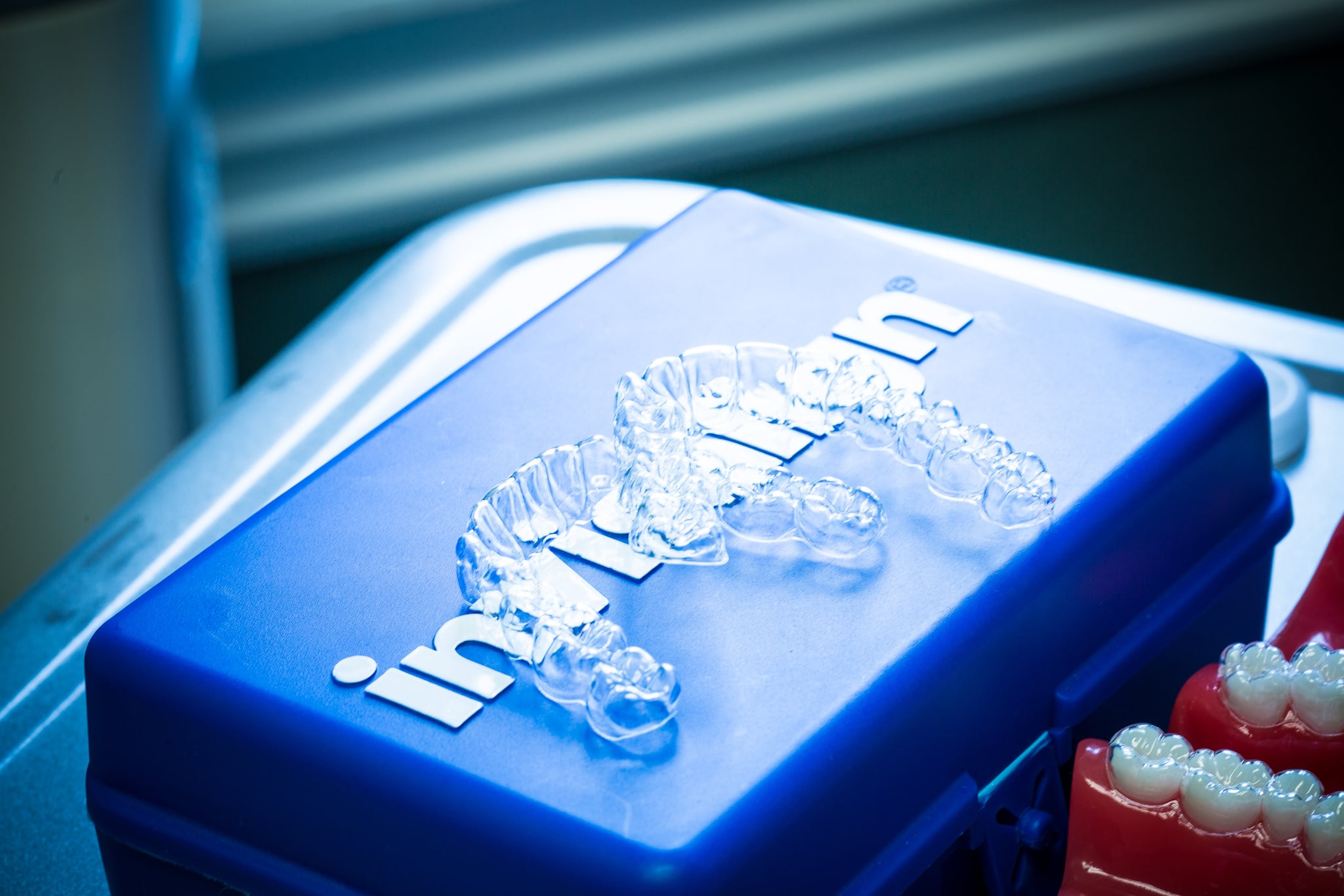 Shoe-Orthodontics-Hanover-Invisalign-22