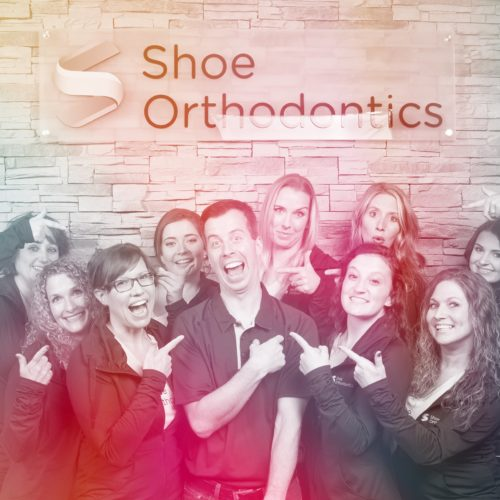 Shoe-Orthodontics-Jason-Shoe-Hanover-Braces-Invisalign-17-Edit-500x500