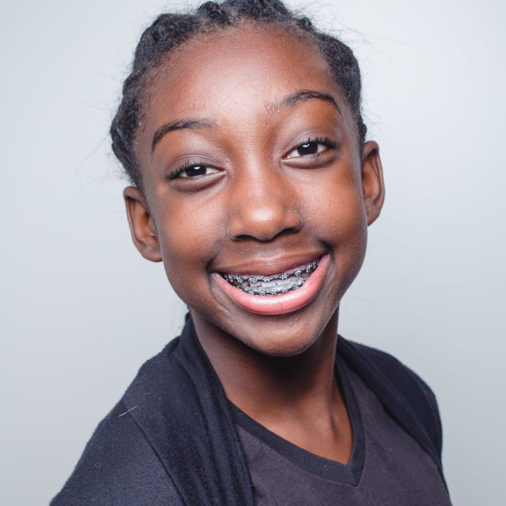 Shoe-Orthodontics-Patient-Portraits-Hanover-Braces-Invisalign-3-2-of-17-1000x1000