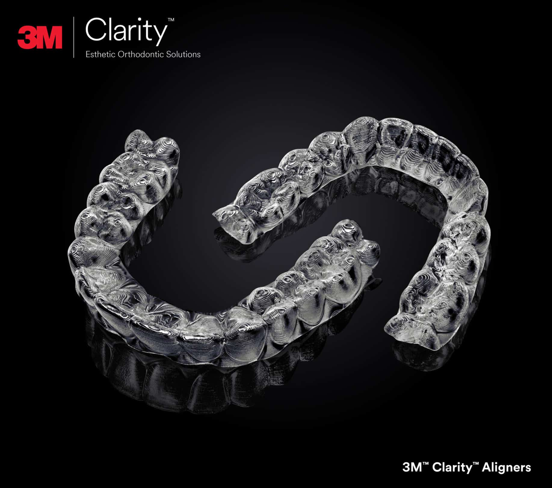 3M™-Clarity™-Aligners-Product-Photo_1-2048x1808