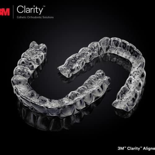 3M™-Clarity™-Aligners-Product-Photo_1-500x500