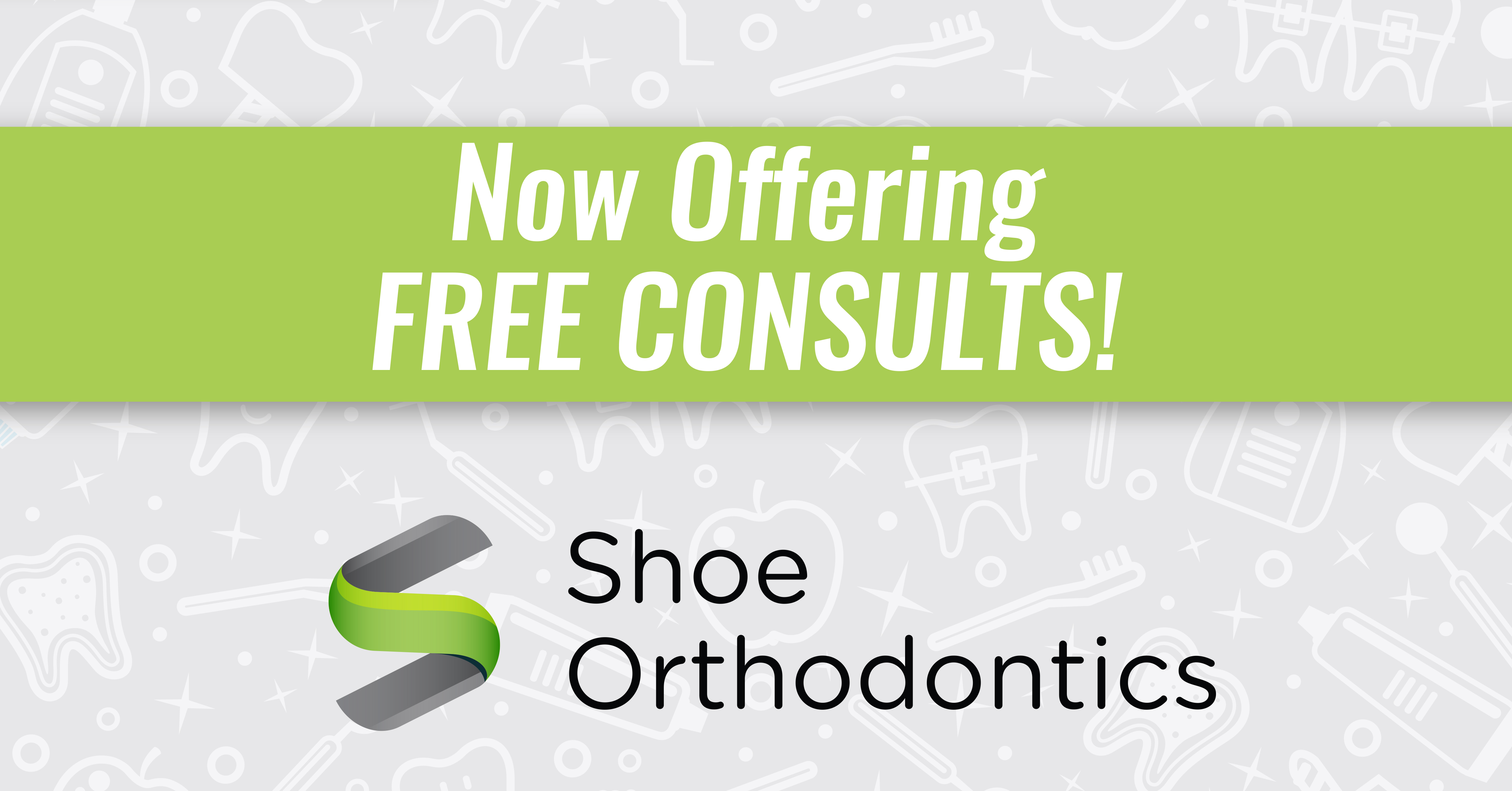 Shoe_free-consults_1200x628