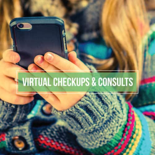 VC-checkupsandconsults-1-500x500